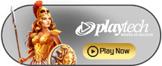Agen PlayTech slots