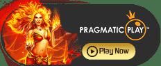 Agen Pragmatic Play slots