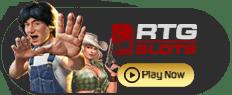 Agen RTG slots