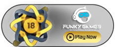 ARCADE-up-FUNKYGAME.png