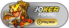 Game judi ikan