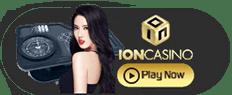ION casino