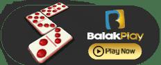 Balak Play