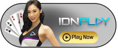 IDNPlay casino