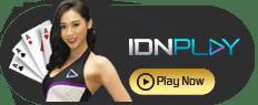 IDNPlay casino