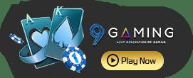 9 Gaming