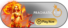Agen Pragmatic Play slots