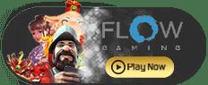 Agen Flow Gaming slots