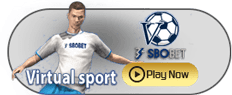Virtual Sport online Indonesia