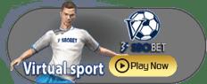 Virtual Sport online Indonesia